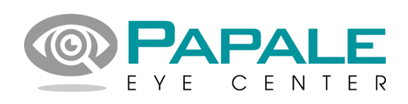 Papale Eye Center