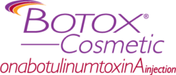 Botox, cosmetic services, Papale Eye Center cosmetic services, skin treatments