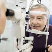 Eye Care Consultation Springfield Massachusetts
