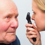 Eye Care Consultation Springfield Massachusetts