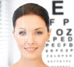 eye care Springfield Massachusetts