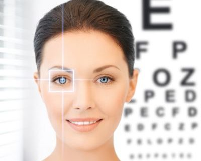 eye care Springfield Massachusetts