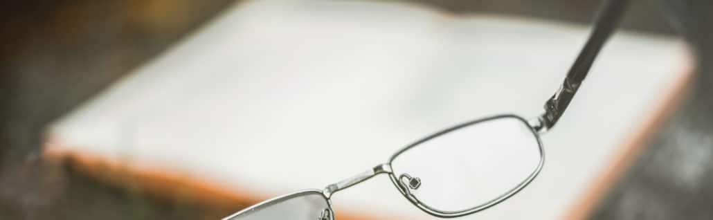 Presbyopia Springfield MA